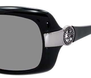 GIORGIO ARMANI SUNGLASSES GA 478/S 0584 - Armani Sunglasses Cheap