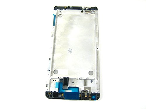 complete-lcd-display-screen-w-touch-digitizer-frame-for-htc-one-maxblack