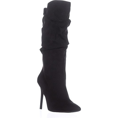 Lyndy Jessica 003 Women's Simpson Black nWWBFwE