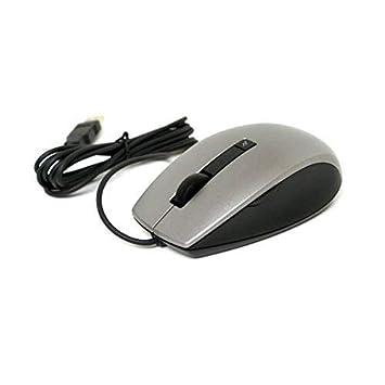 Swell Dell M0Czul Usb Laser Mouse 6 Buttons Adjustable Dpi Amazon Co Uk Wiring Database Rimengelartorg