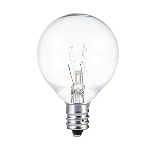 110 Volt Led Festoon Lighting in US - 9