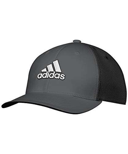 adidas Climacool Tour Hats Grey Large/X-Large