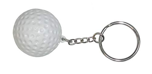 ACI PARTY AND SPIRIT ACCESSORIES Golf Ball ()