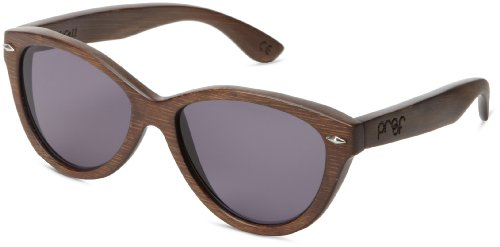 proof-eyewear-unisex-pledge-black-maple-kush-wood-handcrafted-water-resistant-wooden-sunglasses-stai