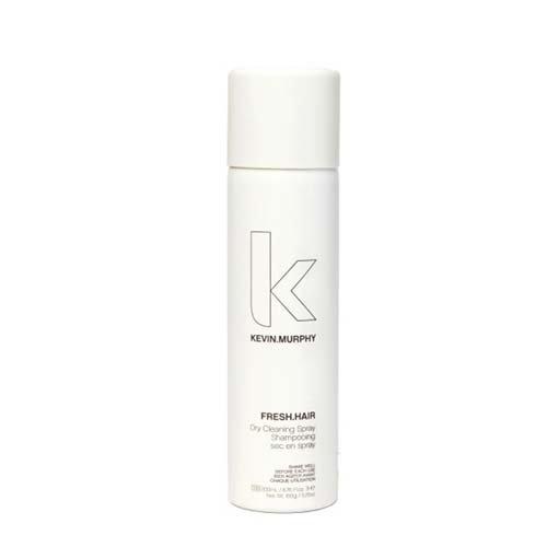 Populære Amazon.com: Kevin Murphy Fresh Hair 5.25oz: Beauty RN-78