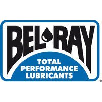 bel-ray-atv-trail-mineral-4t-engine-oil-10w40-4l-99050-b4lw