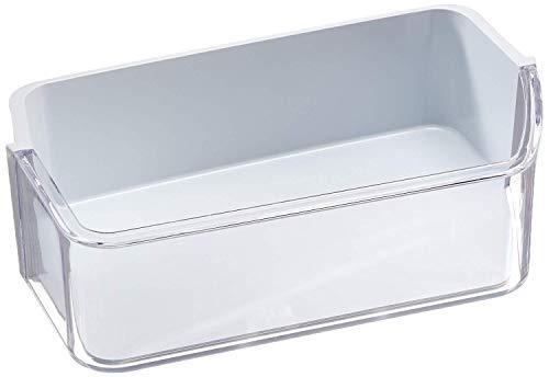 Lifetime Appliance DA97-12650A Door Shelf Basket Bin (RIGHT Side) for Samsung Refrigerator