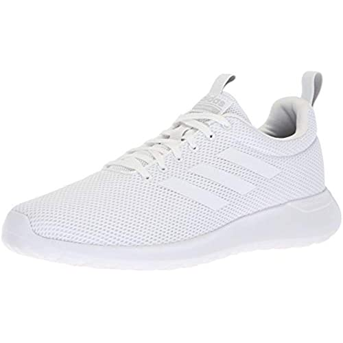 adidas Lite Racer CLN Shoes White | adidas New Zealand