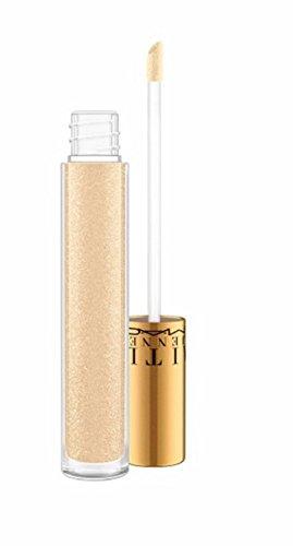 MAC Caitlyn Jenner Gloss Kindness product image