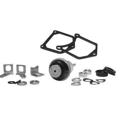 Drag Specialties Starter Solenoid Kit 79-1101 - Drag Specialties Starter