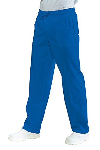 Isacco Pantalone con elastico ox044000