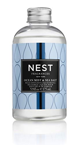 NEST Fragrances Ocean Mist