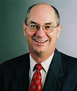 Chris Worley