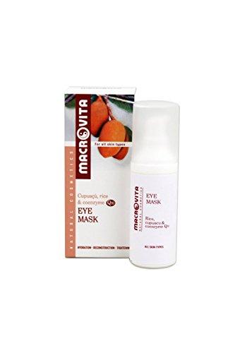 organic-macrovita-eye-mask-with-cupuacu-oil-rice-coenzyme-q10-30ml