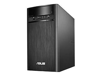 Asus a31ad sp004d ordinateur de bureau intel celeron g1840 4 go de