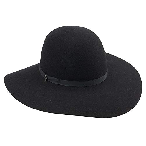 Stetson La Roux Wool Hat...