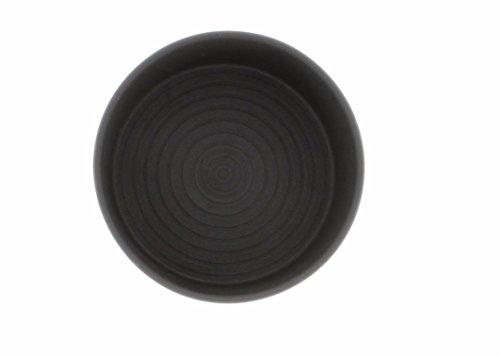 2009 TO 2012 DODGE RAM 1500 2500 3500 4500 BLACK CUP HOLDER INSERT MOPAR OEM