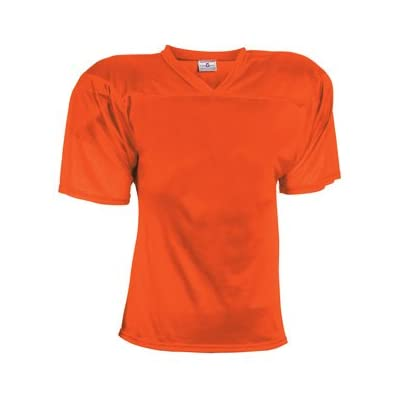 Adult Flag Star Football Jersey