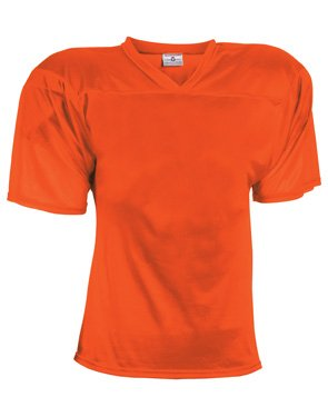 Image Unavailable. Image not available for. Color  Teamwork Adult Flag Star  Football Jersey 9aa33decb