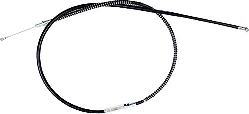 Kawasaki Street Dual Sport Clutch Cable KZ1000 Shaft 1979-1980 Street Motorcycle Part# (Kawasaki Kz1000 Shaft)
