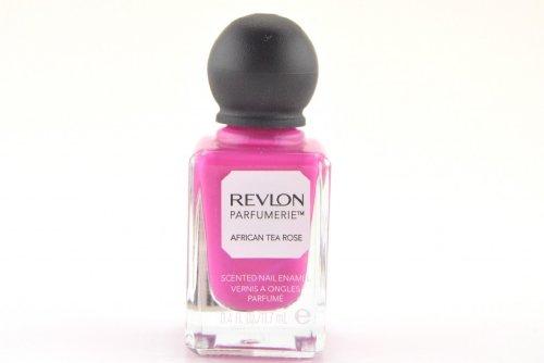 Revlon Parfumerie Scented African Tea Rose