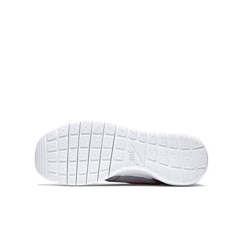 Scarpe 012 Nike GS Bambina hyper Roshe da Pink white 599729 Wolf Corsa Run Grey Grey cool qwtwSxaTA