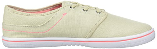 Street White Under Street Mujer Brilliance Encounter ArmourWomen's Encounter para Shoes Baja zrxwx56qvI