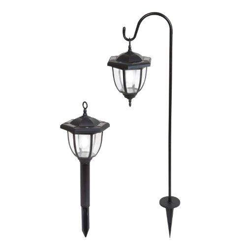 Hanging Landscape Lights in US - 8