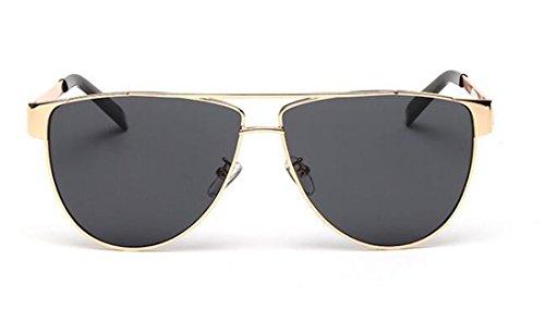 True Color Sunglasses - 5