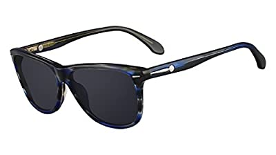 Calvin Klein CK Sunglasses CK4194S 194 River 57 15 140