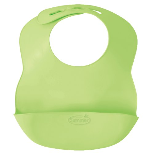 Summer Infant Bibbity Rinse Portable product image