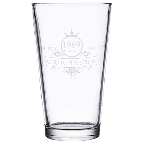 Buy gifts for beer enthusiasts