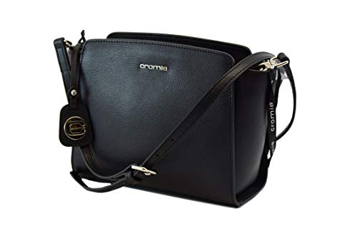 Used, CROMIA AKUA CROSSBODY BAG 1404103 for sale  Delivered anywhere in USA