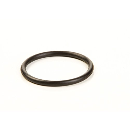 Briggs & Stratton 271170 SEAL-O RING Engine Parts