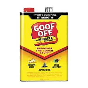 professional-strength-remover-1-gal
