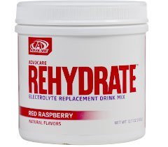 Advocare-Rehydrate-Fruit-Punch-14-pouches-042-oz