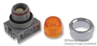 Idec Led Indicator Lights in US - 2