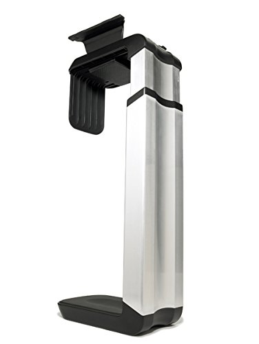 Humanscale CPU Holder: CPU200 by Humanscale (Image #4)