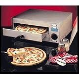 Nemco (6215) 20'' Countertop Pizza Oven