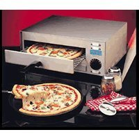 Nemco (6215) 20'' Countertop Pizza Oven by Nemco (Image #1)