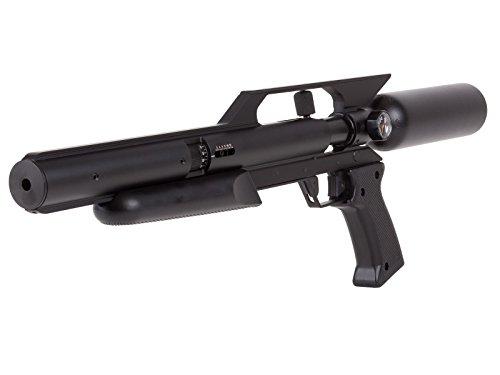 AirForce TalonP PCP Air Pistol