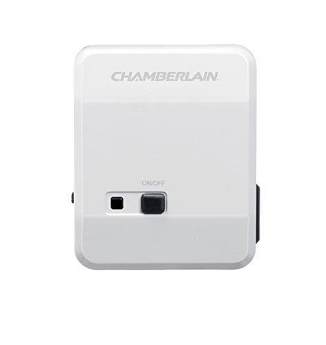 Chamberlain PILCEV MyQ Remote Light Control by Chamberlain