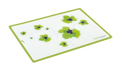 grape cutting board - 5