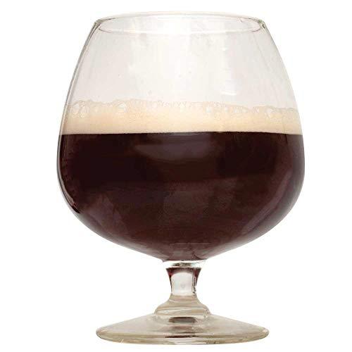 stout malt extract - 2