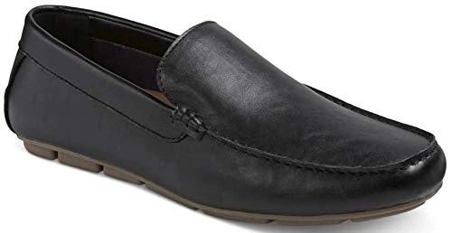 Merona Men's Jackson Adult Loafers (10, Black) from Merona