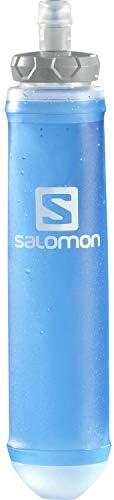 Salomon Soft Flask 500Ml/17Oz Speed 42