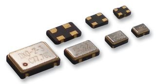 7 X 5MM 8MHZ HCMOS // TTL MULTICOMP DXO57-8-50-T-3.3-TS OSCILLATOR 10 pieces