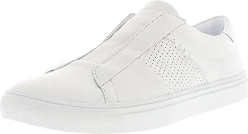Onitsuka Tiger Appian Mote Sneaker Hvit / Hvit