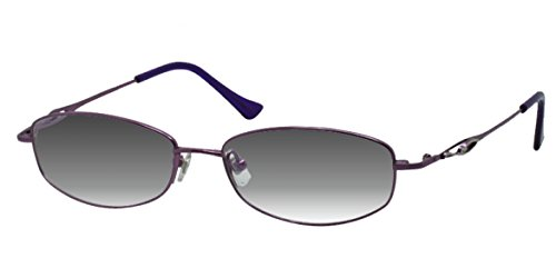 EyeBuyExpress Buy Prescription Sunglasses Online Women Oval Full - Buy Sunglass Online