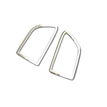 Aleación de aluminio interior limpiaparabrisas palanca + ...
